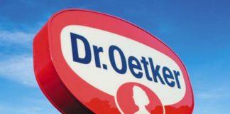 dr oetker