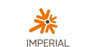 Imperial to launch new e-cigarette
