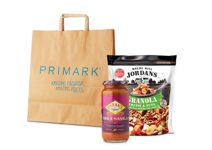 primark owner Associated British Foods announces 2018 results