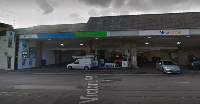 Harvest Energy submits revised plans for Richmond forecourt following objections