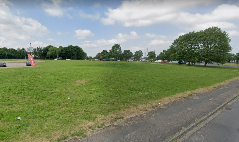 Euro Garages plans new 24-hour petrol forecourt close to popular Doncaster park